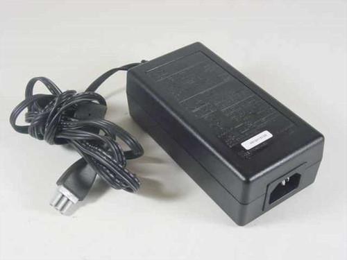 HP 0950-4401  AC Adapter