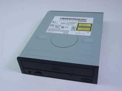 LG CED-8120B  CD-R/RW 12X 8X 32X Internal IDE Drive