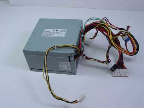 Dell NPS-250KB E  250W Power Supply for Dell Optiplex GX240