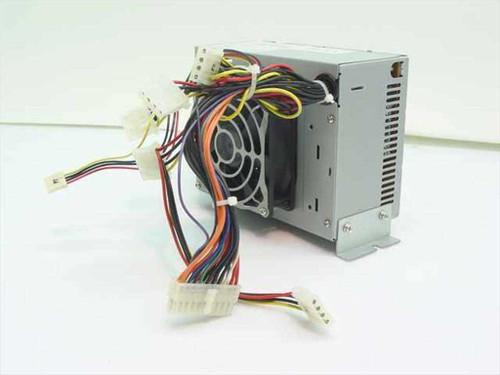 Gateway 200 W ATX Power Supply - ATX202-3515 (6500184)