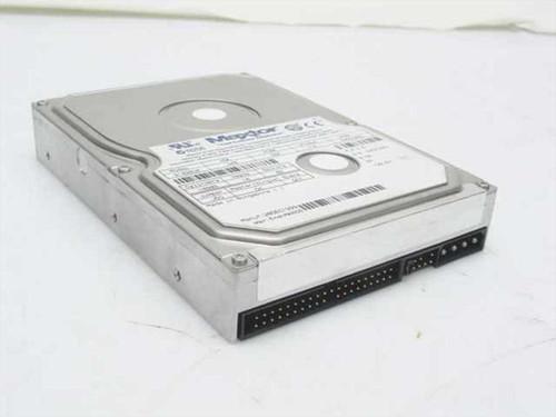 """Maxtor 91826U4  18.2GB 3.5"""" IDE Hard Drive"""