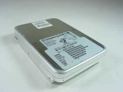 "Compaq 327213-001  2.1GB 3.5"" IDE Hard Drive - Seagate ST32122A"