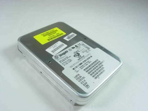 "Compaq 278745-001  2.1GB 3.5"" IDE Hard Drive - Seagate ST32122A"