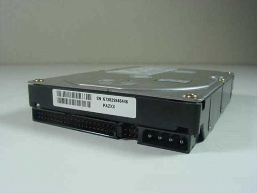 "HP D6746-63001  3.2GB 3.5"" IDE Hard Drive - Quantum 3.2AT"