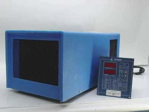 Filterchem FC-1060  Chiller with Controller
