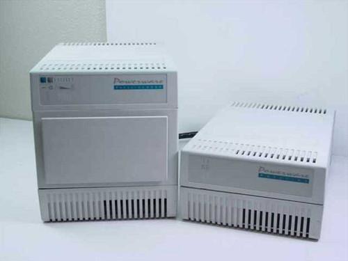 Powerware 6000P6HV 101615015-001  Prestige 6000 UPS Controller - Battery Pack Sold S