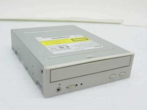 Delta OIP-DV1200A  12xIDE Internal DVD-ROM Drive