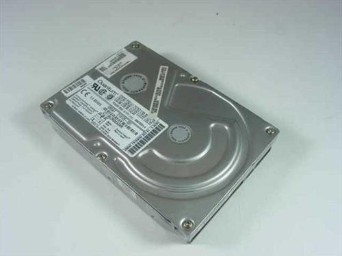 """Compaq 214213-001  1.08GB 3.5"""" IDE Hard Drive - Quantun 1080AT"""