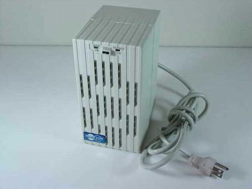 Tripp-Lite BC Pers300  300 VA BC Personal UPS - BC3231