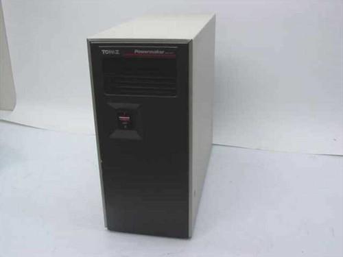 Topaz 84462  Powermaker Micro UPS 450VA