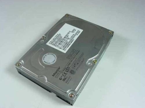 """Compaq  202904-001  40.0GB 3.5"""" IDE Hard Drive - Maxtor D740X-6L"""