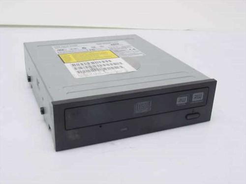 HP 5187-5977  DVD/CD Drive - Lite-On SOHW-822S