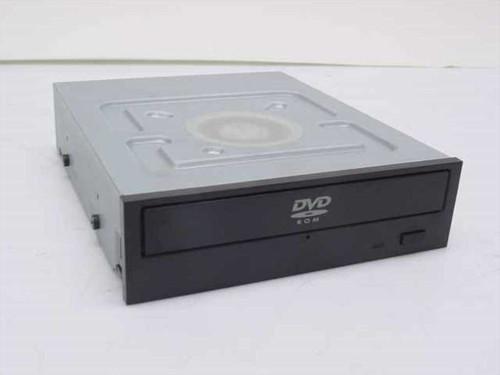Philips 5188-2603  DVD-ROM Drive DROM6216/44