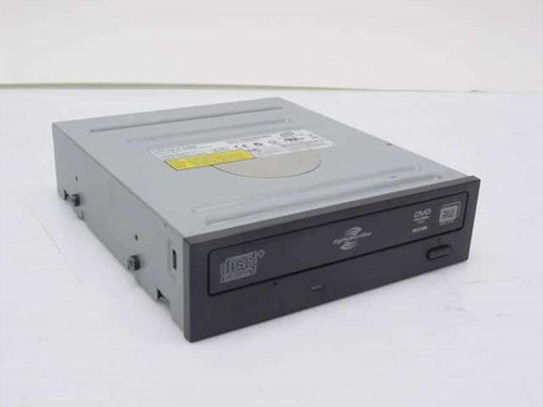 Lite-On SHW-160H6S  DVD/CD Rewritable Drive