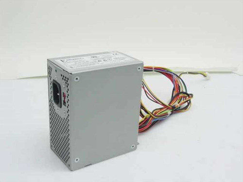 Enhance ENP-2120D  200W ATX Power Supply P4