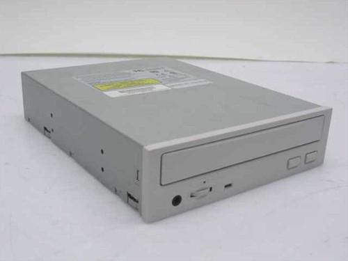 EPO DVD-8216  DVD-ROM Internal