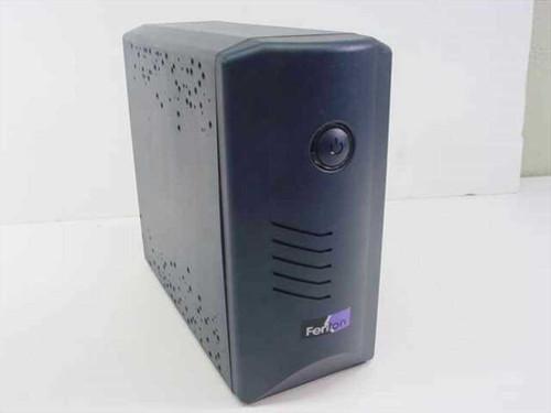 Fenton P600A  600 VA Backup Power Supply UPS