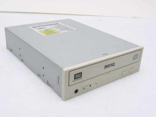 Benq DW400A  DVD&RW