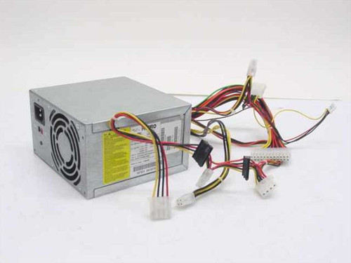 HP 5187-6114  300W ATX Power Supply - Hipro HP-D3057F3R