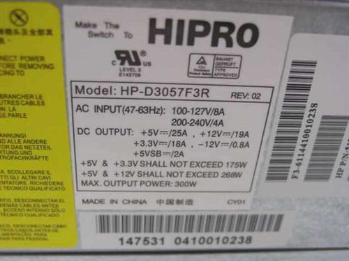 hp 5187 6114 300w atx power supply hipro hp d3057f3r 3.21__82233.1490217838?c=2 hp 5187 6114 300w atx power supply hipro hp d3057f3r Basic Electrical Wiring Diagrams at nearapp.co