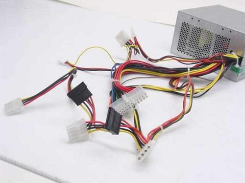 hp 5187 6114 300w atx power supply hipro hp d3057f3r 4.21__01379.1490217838?c=2 hp 5187 6114 300w atx power supply hipro hp d3057f3r Basic Electrical Wiring Diagrams at nearapp.co