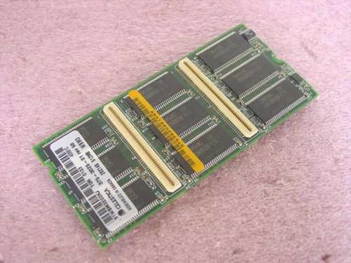 Celestica 375-3025-01  512MB RAM for Sun Netra Blade CP2060/CP2080
