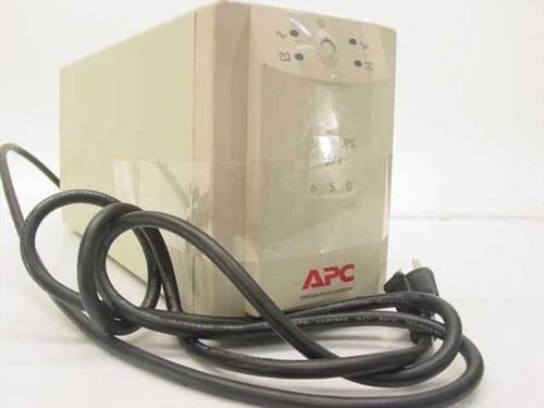APC Smart-UPS VS 650  650 VA UPS Battery Backup