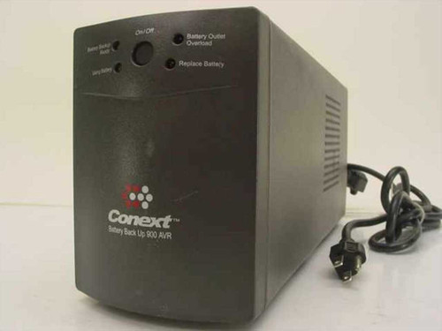 Conext CNB900  900 VA APC/Conext Battery Backup