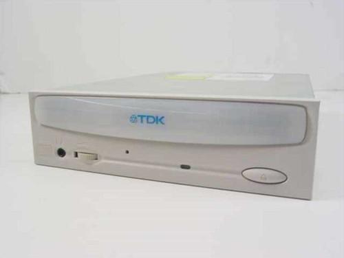 TDK AI-CDRW121032  CD-RW 12x10x32x VELOCD IDE Drive