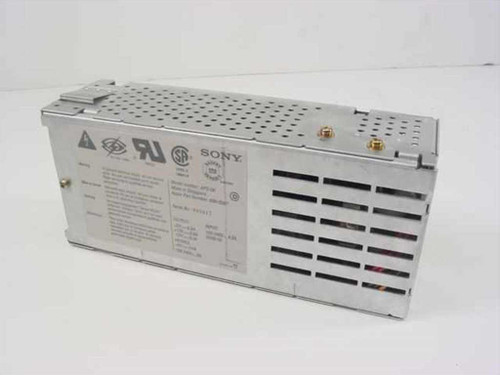 Apple 699-0567  IISI Power Supply - Sony APS-06