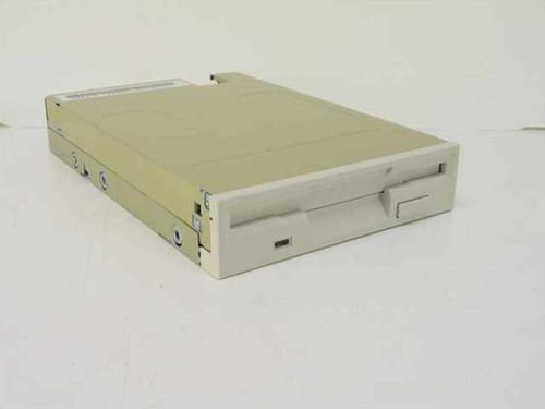 "Mitsumi/Newtronics 1.44 MB 3.5"" Floppy Drive (D359T6)"