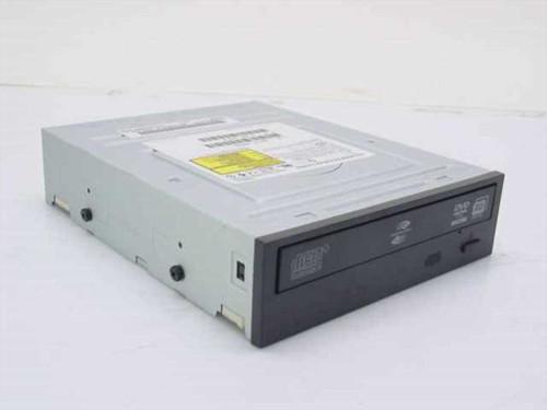 HP 5169-0466  DVD&R/RW Dual Layer Drive Toshiba Samsung TS-H552