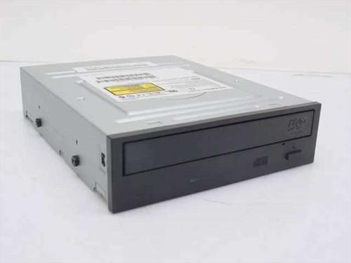Toshiba Samsung TS-H352  DVD-ROM Drive 16X48