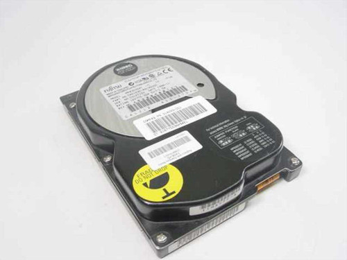 """Compaq 166873-001  3.2GB 3.5"""" IDE Hard Drive - Fujitsu MPB3032AT"""