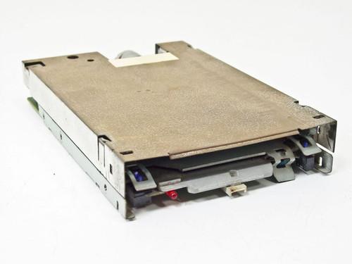 "Mitsumi/Newtronics 1.44 MB 3.5"" Floppy Drive (D359T2)"
