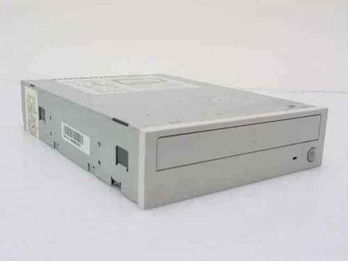 Philips 5501823  CD-RW 8X4X32 IDE Drive