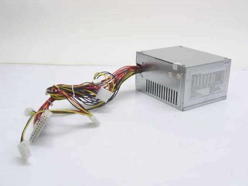 Generic LPJ2  430W Power Supply P4 &4