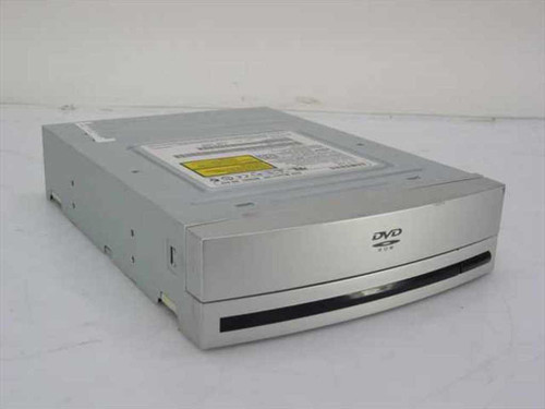 Samsung SD-616  16x DVD-ROM Silver - eMachines CD Drive