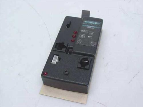 Control Module 2042-005  Modem Comm Module