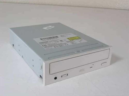 Compaq 176432-679  IDE CD-ROM Drive CRD-8402B