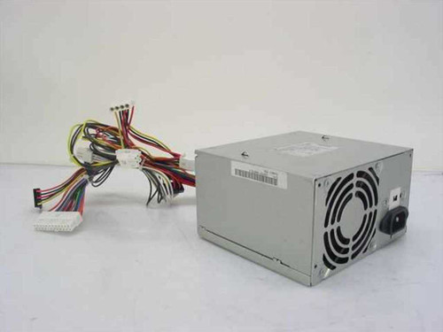 Hipro HP-P3087F3  300W Power Supply