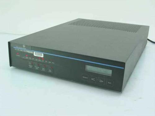 Teleglobe IDM500  Enhanced Stand-Alone Modem