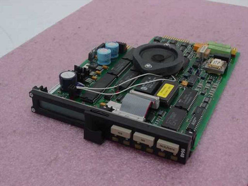 Motorola / UDS 9648  Rackmount Modem
