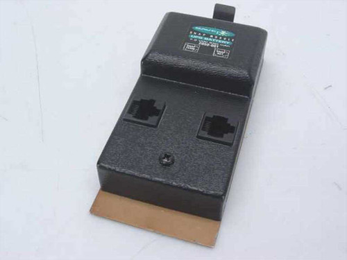 Control Module 2050-001E  SaveTime Snap Module UPS Battery