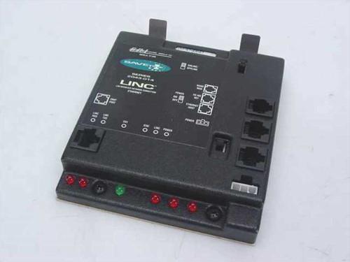 Control Module 2043-014  Ethernet Comm LINC Module