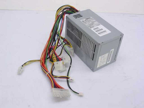 HP 0950-4106  200W Power Supply - Hipro HP-A2007A3