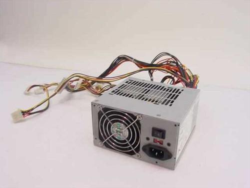 Power Man FSP300-60GT  300W ATX Power Supply