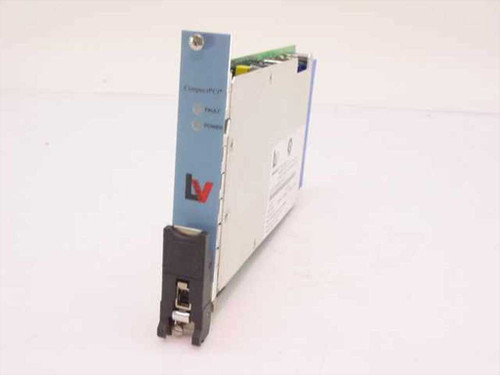 LV Power LVDC350W3U1-47-1  DC/DC Power Converter