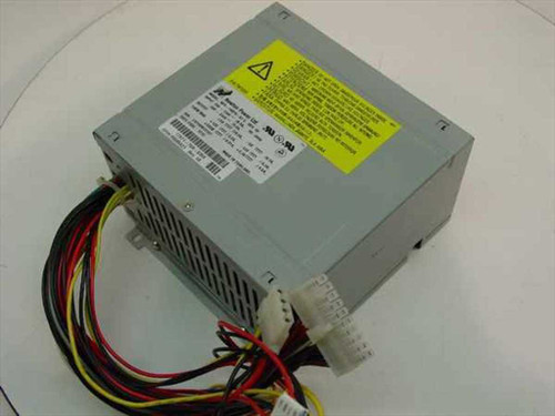 Dell 145 W ATX Power Supply - NPS-145PB-51C (80421)