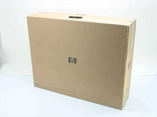 HP C8234-60001  Inkjet 2300 250-Sheet Tray